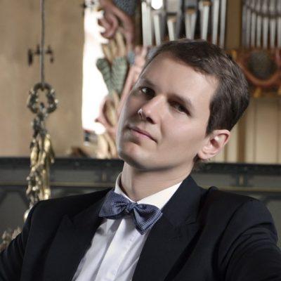 alexander-ivanov1